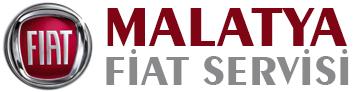 Malatya Fiat Özel Servisi – Aracınıza Profesyonel Dokunuşlar
